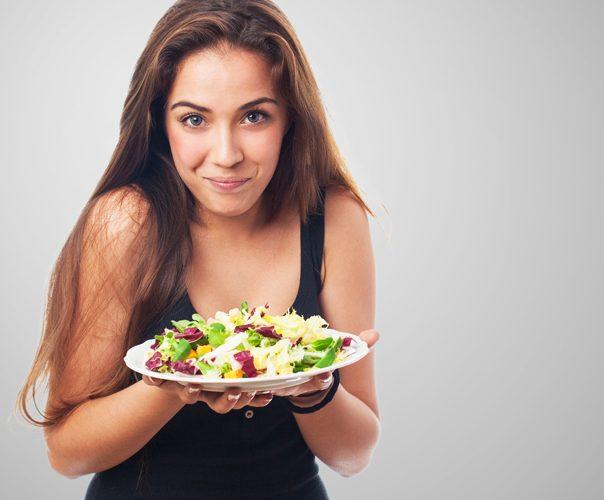 Nu ignora problemele digestive