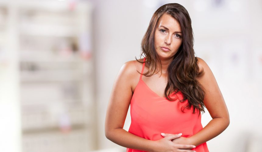 Anticorpii markeri în diagnosticul bolii inflamatorii intestinale