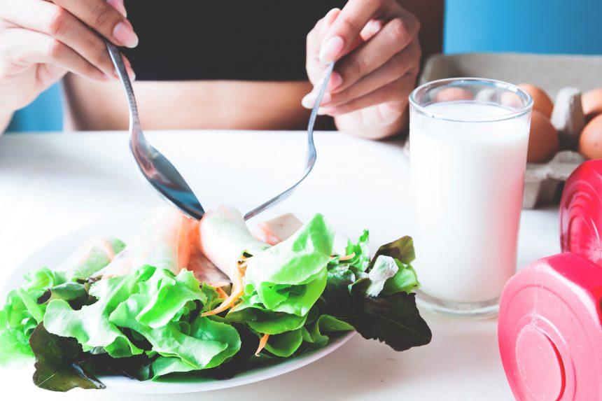 Ce este Terapia Nutritionala Medicala