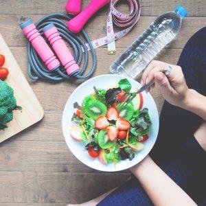 Ghid de scadere in greutate