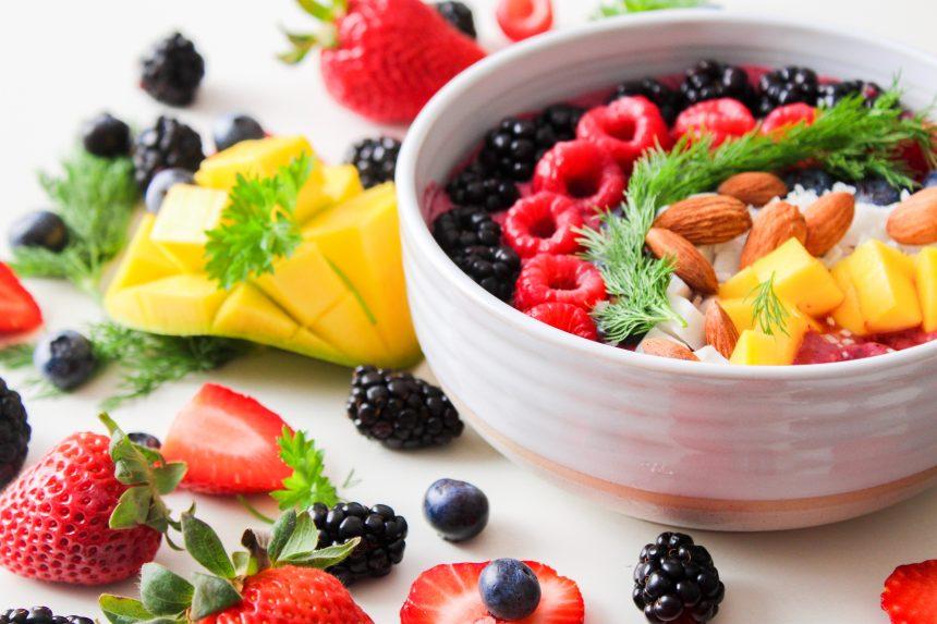 Dieta de 1 zi pentru diabet