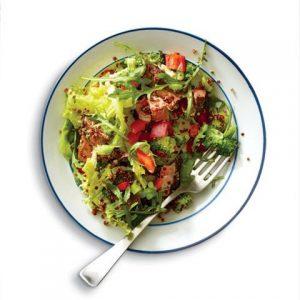 dieta-salata-de-vita-cu-legume