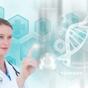 Totul despre testare genetica si nutritie