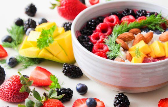 Dieta pentru diabet cu 3 mese